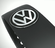 Volkswagen –  Fatigue Bracelet
